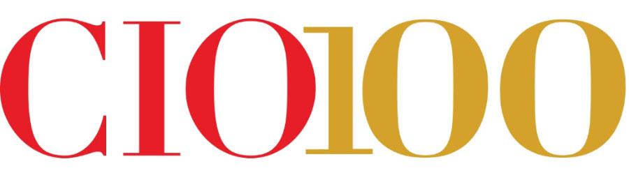 logo_CIO100