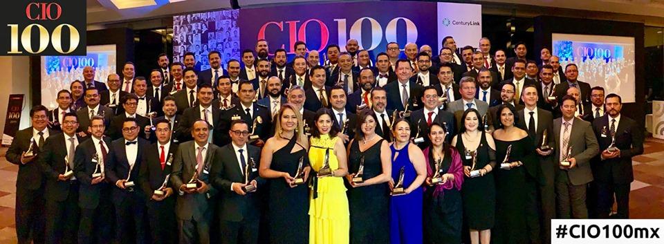 CIO100-Todos-los-Ganadores-2019