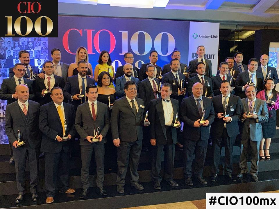 CIO100-categoria-Transformacion-digital
